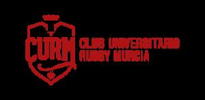 club universitario rugby murcia curm