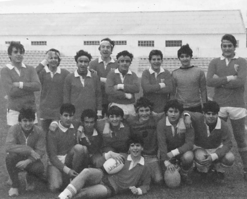 foto historia rugby murcia antigua