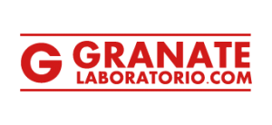 granate laboratorio