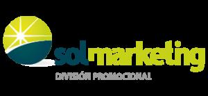 sol marketing