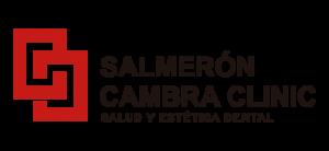 salmeron cambra clinic