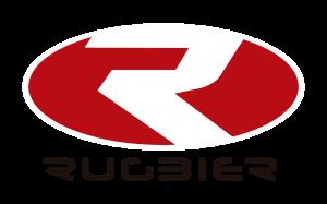 rugbier