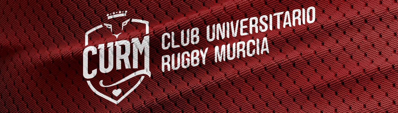 rugby murcia curm
