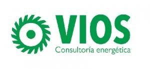 consultoria energetica murcia